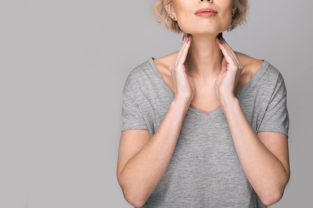 TSH: entenda como é feito o exame de tireoide