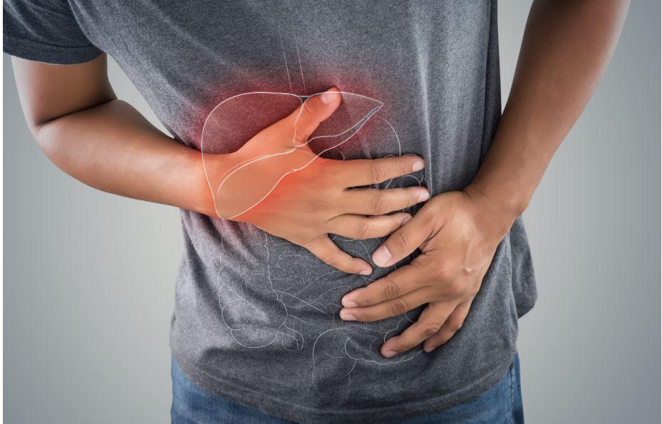 sintomas da hemocromatose